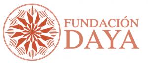 Logo-Daya
